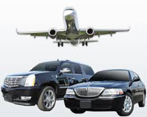 car rental chandigarh