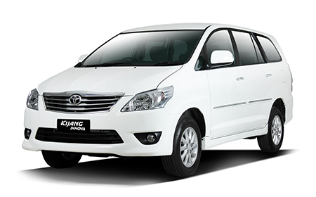 hire taxi for manali